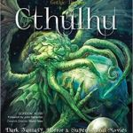 Cthulhu: Dark Fantasy, Horror & Supernatural Movies by Gordon Kerr (book review).