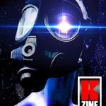 Kzine Issue 29 Kindle Edition (emag review).