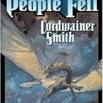 When The People Fall by Cordwainer Smith (book review).