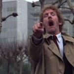Invasion of the Body Snatchers (1978), a movie retrospective (video).