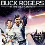 Buck Rogers in the 25th Century: the toys that failed to fly (video).