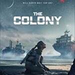 The Colony (science fiction film: trailer).