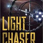 Light Chaser by Peter F Hamilton and Gareth L Powell (book review).