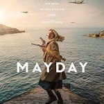 Mayday: dark fantasy movie (trailer).