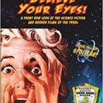 You Won't Believe Your Eyes! by Mark Thomas McGee (book review).