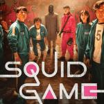 Squid Game: South Korean Netflix scifi TV series (review).