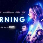 Warning (scifi film: trailer).