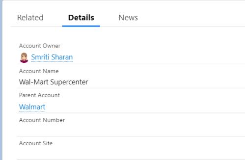 """, Relation de contact de compte dans Salesforce<span class=""""wtr-time-wrap after-title""""><span class=""""wtr-time-number"""">4</span> minutes de lecture</span>"""