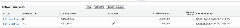""", Gérez les devises dans Salesforce avec «Badmaa$h Company»<span class=""""wtr-time-wrap after-title""""><span class=""""wtr-time-number"""">3</span> minutes de lecture</span>"""