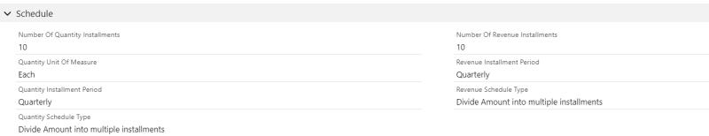 """, Compréhension approfondie du catalogue de produits et de prix dans Salesforce<span class=""""wtr-time-wrap after-title""""><span class=""""wtr-time-number"""">10</span> minutes de lecture</span>"""