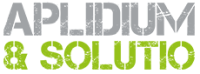 logo-aplidium