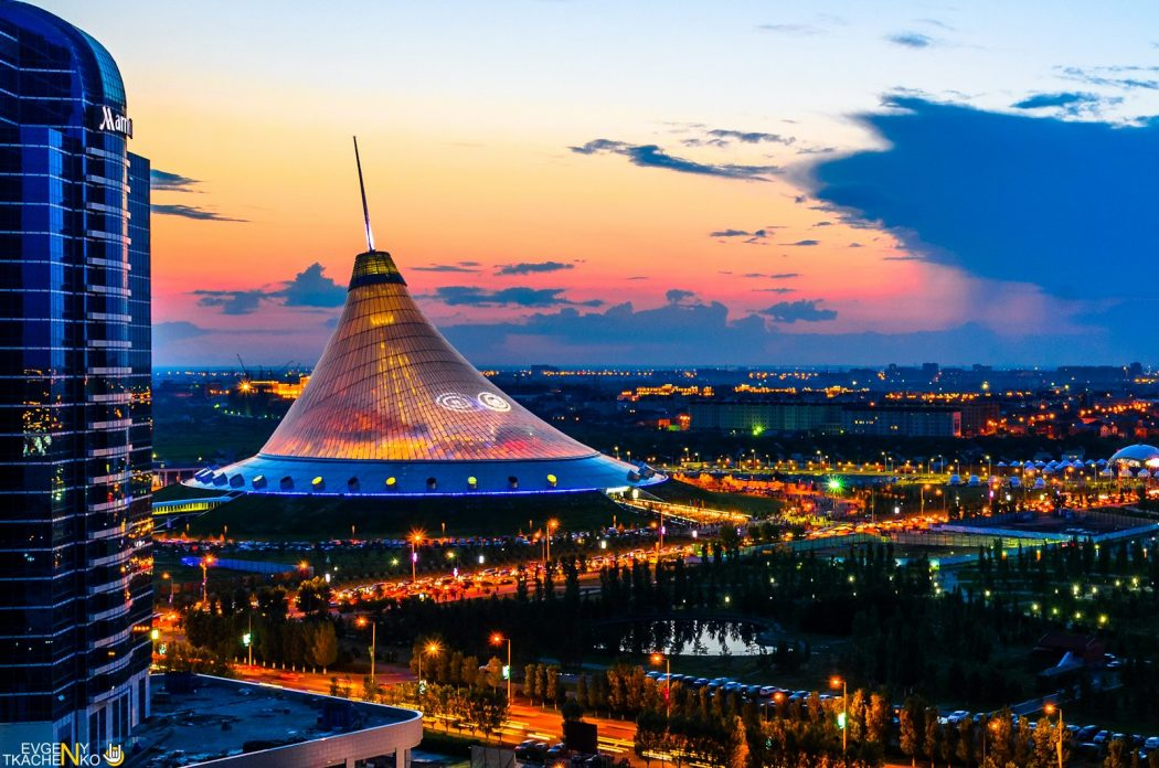 نتيجة بحث الصور عن كازاخستان