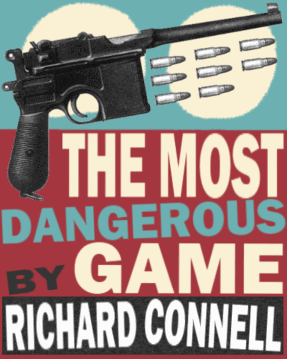 """social irony in connell's short story The most dangerous game essays and research papers   examplesessaytodaybiz studymode  social irony in connell's short story """"the cage man."""