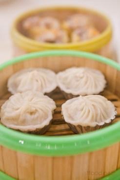 tai wu shanghai dumplings