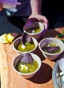 taste of potrero green chile kitchen