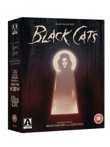 BLACK_CATS_3D_BD