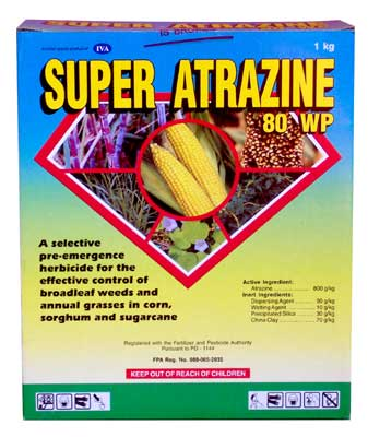 https://i1.wp.com/www.sfgate.com/blogs/images/sfgate/green/2009/08/27/atrazine.jpg