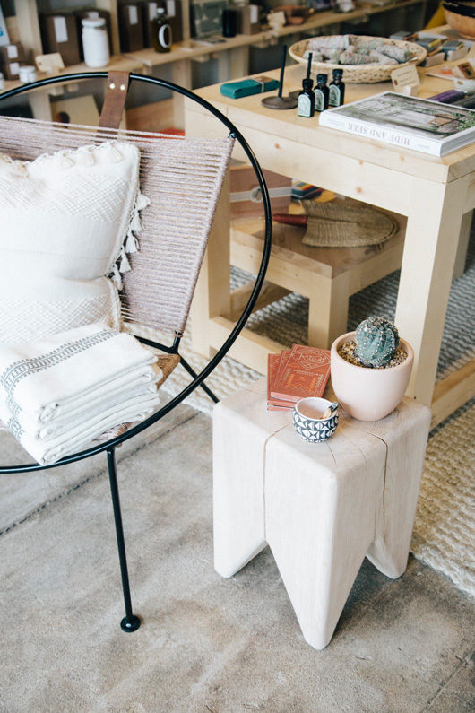 home decor store midland / sfgirlbybay