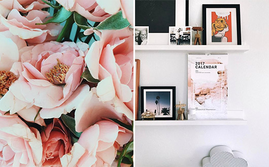 instagram images by @jengotch and @bonnietsang. / sfgirlbybay