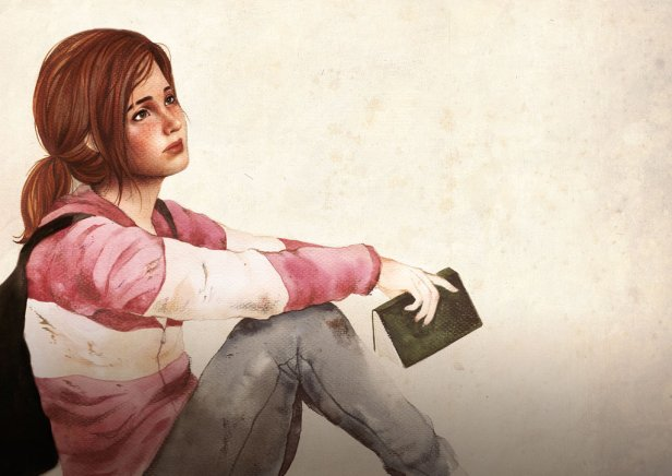 don_t_cry_baby_girl_by_rietys-d6eafsz.jpg