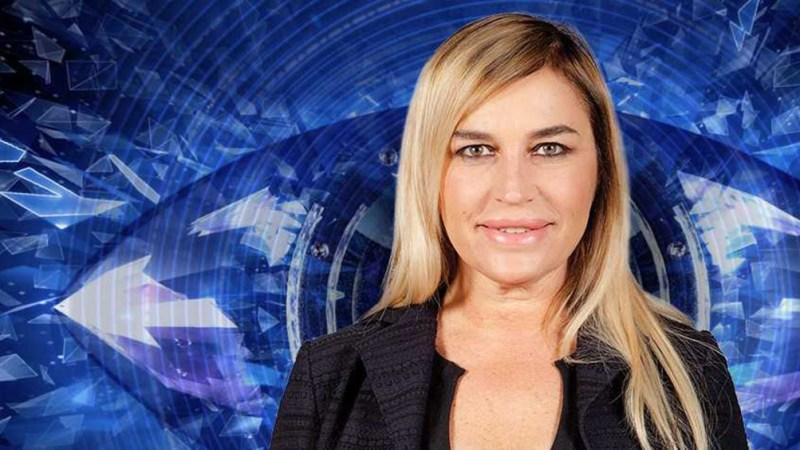 LORY DEL SANTO AL GRANDE FRATELLO VIP 3 – È POLEMICA E I SOCIAL IMPAZZISCONO