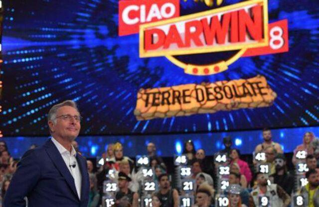 Ciao Darwin 8: la puntata Juventini contro anti-Juve si farà