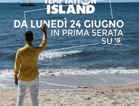 Temptation Island 6: anticipazioni e cast