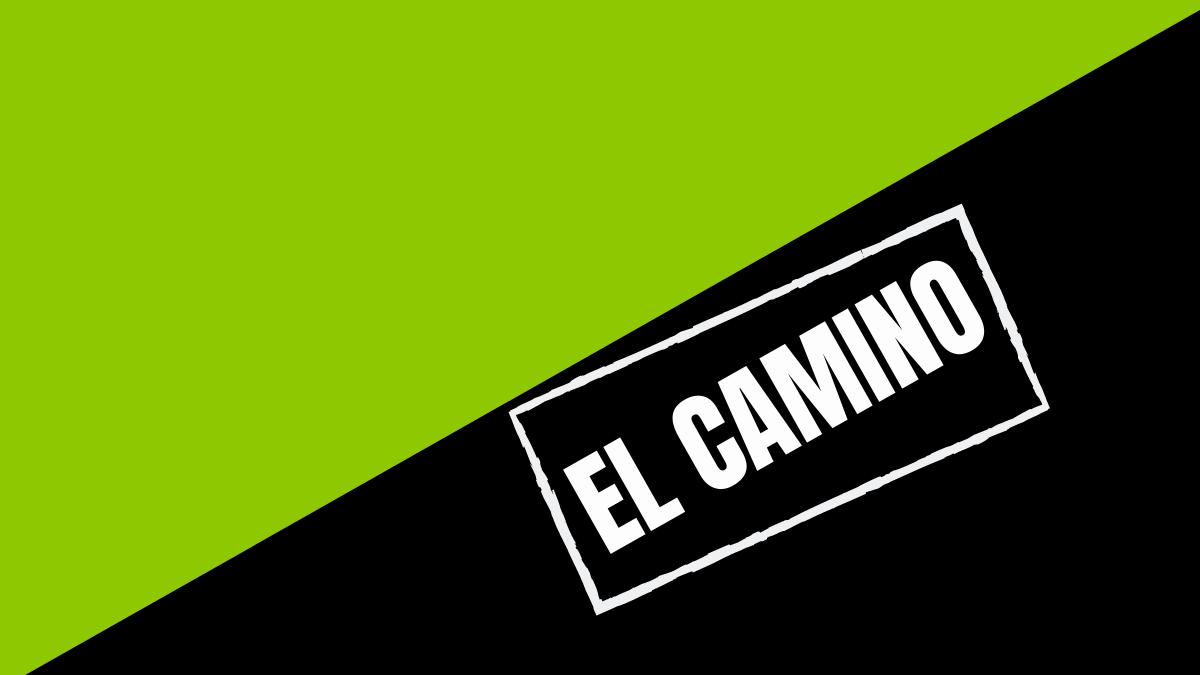 El Camino, il film di Breaking Bad: trama e protagonisti