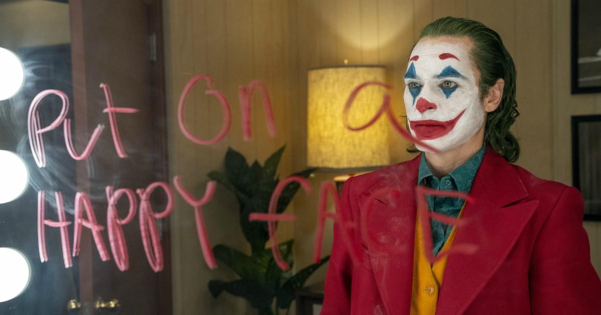 Il Joker di Joaquin Phoenix – trama e recensione