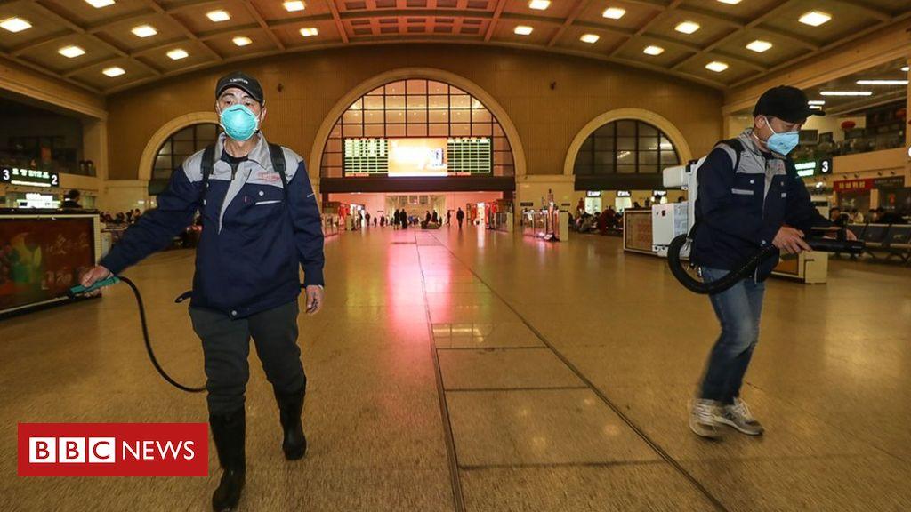 Coronavirus: cosa succederà dopo la quarantena