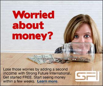 Crea tu negocio online con formación gratis