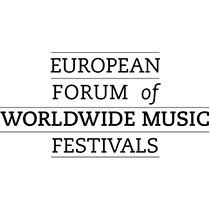 logo-efwmf 2