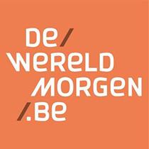 DeWeMo_logo2014-redkitten-TRK012printable1_gecomprimeerd
