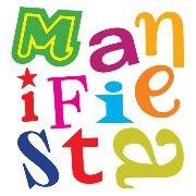 Manifiesta_3