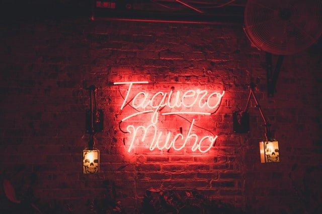 ripieno-dei-tacos