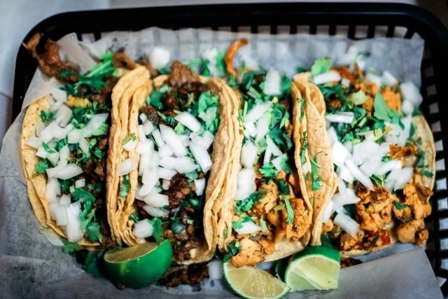 ripieno-per-tacos-messicani