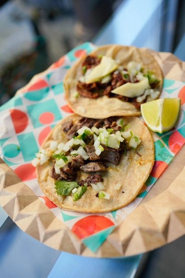 tacos-tacos