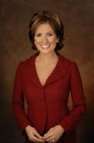 CBS Replaces Maggie Rodriguez, Rest of Early Show Anchors