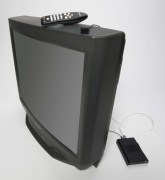 Comcast DTA Adapter