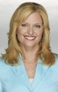 Linda Stouffer CNN