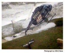wpec.cbs12_chopper_down