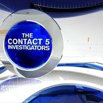 contact5.investigators.logo