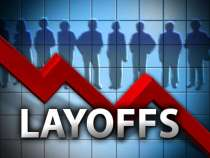 Possible Layoffs at WTVJ