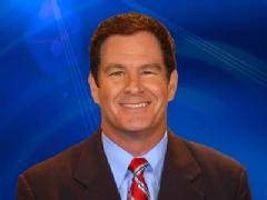 WPBF Reporter Jim Abath Lands at WAFF - SFLTV - South Florida TV