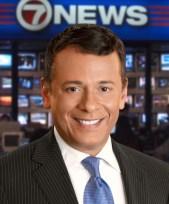 Craig Stevens WSVN 7 News