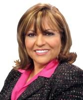 Nelly Rubio WFOR CBS 4 News Miami