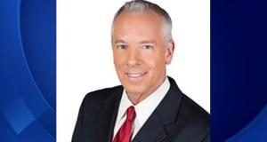 John Gerard WFOR CBS 4 Miami