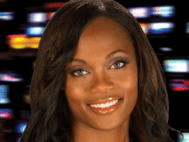 Summer Knowles WFOR CBS 4 Miami