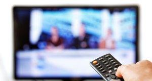 Miami TV Ratings