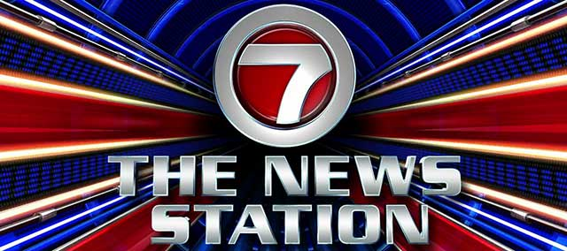 wsvn.vlcsnap-2010-03-26-02h38m38s196